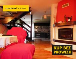 Dom na sprzedaż, Radom Glinice, 439 000 zł, 137,75 m2, GIGI570