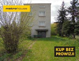 Dom na sprzedaż, Radom Pruszaków, 299 000 zł, 208,61 m2, GODU798