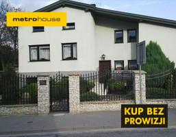 Dom na sprzedaż, Radom Godów, 780 000 zł, 318,1 m2, LATE696