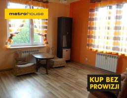Kawalerka na sprzedaż, Radom Planty Kościuszki, 133 000 zł, 29,55 m2, LULY757