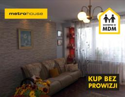 Mieszkanie na sprzedaż, Radom Gołębiów I Andersa, 169 000 zł, 53,52 m2, WOGU761