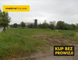 Działka na sprzedaż, Radom Południe, 700 000 zł, 4506 m2, WAWA000