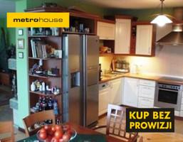Mieszkanie na sprzedaż, Radom Planty Mariacka, 395 000 zł, 185 m2, HOJY233