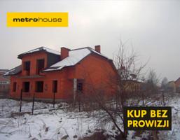 Dom na sprzedaż, Radom Idalin, 230 000 zł, 141 m2, RALA386