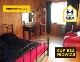 Mieszkanie na sprzedaż, Radom Gołębiów I Obrońców Warszawy, 175 000 zł, 69,59 m2, DUDA772
