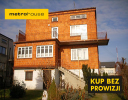 Dom na sprzedaż, Radom Kozia Góra, 395 000 zł, 186,52 m2, GIQY301