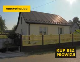 Dom na sprzedaż, Zwoleński Zwoleń Karolin, 285 000 zł, 60,33 m2, WUME476