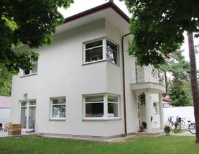 Dom na sprzedaż, Warszawa Wawer Radość, 1 650 000 zł, 230 m2, DO-Radosc-18062015