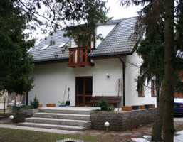 Dom na sprzedaż, Józefów Michalin Michalin - bez prowizji!, 1 150 000 zł, 101 m2, michalin-DO-240420122014