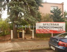 Dom na sprzedaż, Głogowski Głogów Chrobry, 380 000 zł, 168 m2, RAM-DS-636