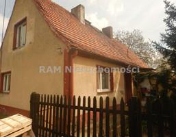Dom na sprzedaż, Głogowski Głogów Grodziec Mały, 140 000 zł, 41,67 m2, RAM-DS-598