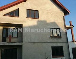 Dom na sprzedaż, Głogowski Głogów Wilków, 350 000 zł, 450 m2, RAM-DS-694