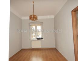 Mieszkanie na wynajem, Głogowski Głogów Śródmieście, 1500 zł, 64 m2, RAM-MW-721