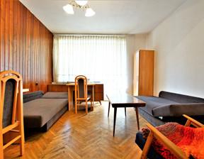 Pokój do wynajęcia, Wrocław Stare Miasto Os. Stare Miasto Teatralna, 500 zł, 50 m2, 85