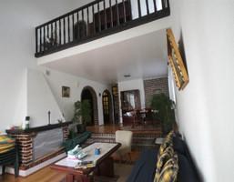 Dom na sprzedaż, Goleniowski Nowogard, 830 000 zł, 165 m2, RN000447