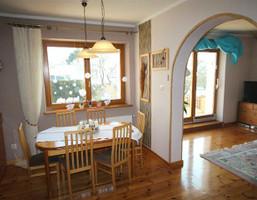 Dom na sprzedaż, Goleniowski Nowogard, 520 000 zł, 250 m2, RN000477