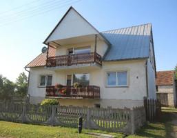 Dom na sprzedaż, Goleniowski Nowogard, 330 000 zł, 349 m2, RN000259