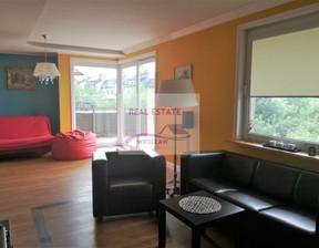 Mieszkanie na sprzedaż, Wrocław Krzyki Goleszan, 599 000 zł, 102 m2, 189