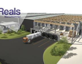 Handlowo-usługowy na sprzedaż, Warszawa Rembertów, 8 955 000 zł, 19 900 m2, 3230/3376/OGS