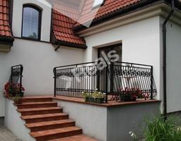 Dom na sprzedaż, Warszawa Ochota, 2 900 000 zł, 290 m2, 10290/3376/ODS