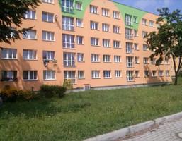 Mieszkanie na sprzedaż, Bolesławiecki Bolesławiec, 160 000 zł, 57,8 m2, 49