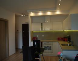Mieszkanie na wynajem, Łódź gen. Lucjana Żeligowskiego, 2000 zł, 46 m2, 4/4972/OMW