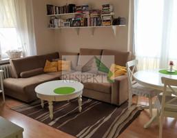 Mieszkanie na sprzedaż, Toruń M. Toruń Jakubskie Przedmieście, 199 000 zł, 49 m2, RPK-MS-120-2
