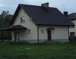 Dom na sprzedaż, Rzeszowski (pow.) Głogów Małopolski (gm.), 395 000 zł, 111 m2, 112