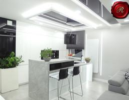 Mieszkanie na sprzedaż, Toruń Wrzosy Sadowa, 740 000 zł, 77,6 m2, 3506/4936/OMS