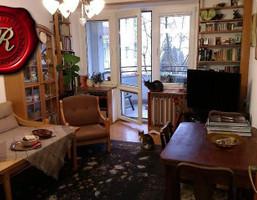 Mieszkanie na sprzedaż, Toruń Bydgoskie Przedmieście Władysława Broniewskiego, 340 000 zł, 76 m2, 2639/4936/OMS