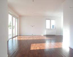 Mieszkanie na sprzedaż, Toruń Słoneczne Tarasy Jana Sobieskiego, 340 000 zł, 55,2 m2, 3472/4936/OMS
