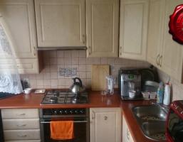 Mieszkanie na sprzedaż, Toruń Na Skarpie Szarych Szeregów, 289 000 zł, 73 m2, 3457/4936/OMS
