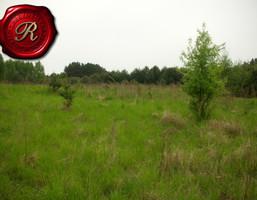 Działka na sprzedaż, Toruński Zławieś Wielka Górsk, 140 000 zł, 1562 m2, 185/4936/OGS