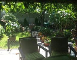 Mieszkanie na sprzedaż, Toruń Bydgoskie Przedmieście Juliana Fałata, 580 000 zł, 103 m2, 1883/4936/OMS