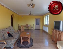Dom na sprzedaż, Toruń Kaszczorek, 570 000 zł, 190 m2, 466/4936/ODS