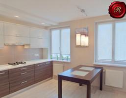 Mieszkanie na sprzedaż, Toruń Koniuchy Długa, 299 900 zł, 54 m2, 3390/4936/OMS