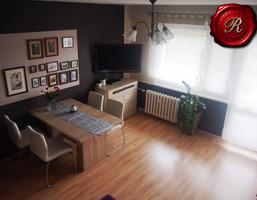 Mieszkanie na sprzedaż, Toruń Chełmińskie Przedmieście Hugona Kołłątaja, 325 000 zł, 72 m2, 3440/4936/OMS