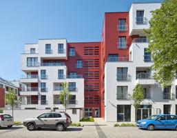 Mieszkanie na wynajem, Gdańsk Wrzeszcz K. Szymanowskiego, 2500 zł, 53 m2, 87