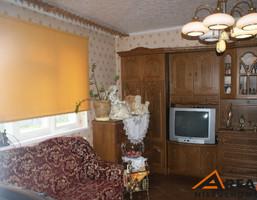 Dom na sprzedaż, Lipnowski Wielgie Lipiny, 300 000 zł, 175 m2, RDW-DS-103545-1