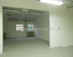 Magazyn na wynajem, Bydgoszcz M. Bydgoszcz Ludwikowo, 2996 zł, 214 m2, RBM-HW-110145
