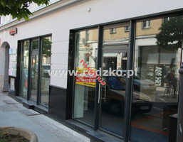 Biurowiec na wynajem, Bydgoszcz M. Bydgoszcz Centrum, 6000 zł, 123 m2, RBM-LW-111256