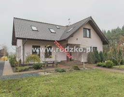 Dom na sprzedaż, Toruński Zławieś Wielka Zławieś Mała, 670 000 zł, 170 m2, RBM-DS-111284
