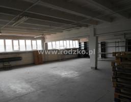 Magazyn na wynajem, Bydgoszcz M. Bydgoszcz Bartodzieje, 13 420 zł, 1342 m2, RBM-HW-110283