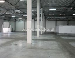 Magazyn na wynajem, Bydgoszcz M. Bydgoszcz Siernieczek, 29 870 zł, 1900 m2, RBM-HW-111096