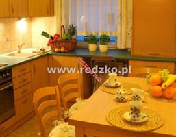Mieszkanie na sprzedaż, Bydgoszcz M. Bydgoszcz Skrzetusko, 480 000 zł, 92 m2, RBM-MS-111273