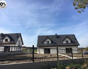 Dom na sprzedaż, Białystok, 360 000 zł, 113 m2, 48