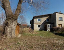 Dom na sprzedaż, Bielski Buczkowice Rybarzowice, 195 000 zł, 170 m2, NST-DS-215