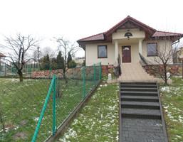 Dom na sprzedaż, Bielski Wilkowice Bystra, 448 900 zł, 90 m2, NST-DS-664
