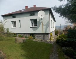 Dom na sprzedaż, Bielski Buczkowice Godziszka, 280 000 zł, 150 m2, NST-DS-1186