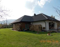 Dom na sprzedaż, Bielski Buczkowice, 925 000 zł, 214 m2, NST-DS-1167